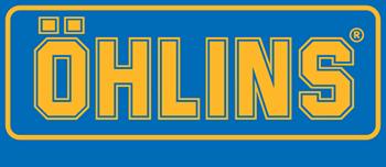 logo_ohlins_std_blue-tag_cmyk_350px