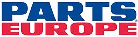 parts_europe_logo