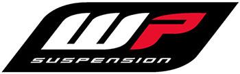 wp-suspension-350px
